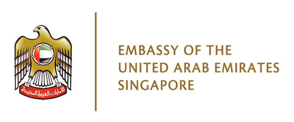 Embassy of the United Arab Emirates Health Office, Singapore