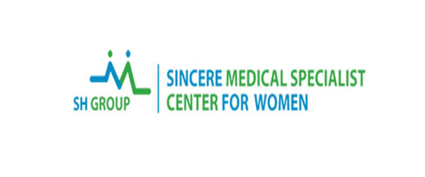 Sincere Medical Specialist Center for Women, Singapore