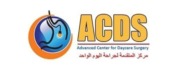 Advanced Center for Daycare Surgery, United Arab Emirates